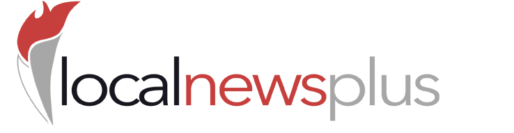 localnewsplus logo